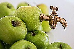 apple-juice-1055331_640