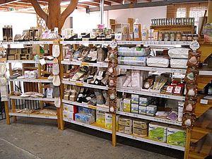 produit cosmétique et complément alimentaire bio magasin essentiel marciac