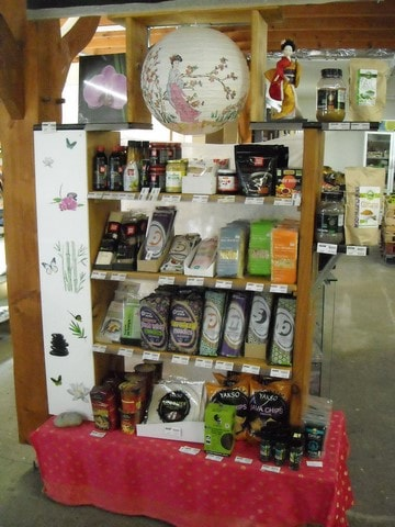 rayon-bio-asiatique-magasin-essentiel-marciac-min