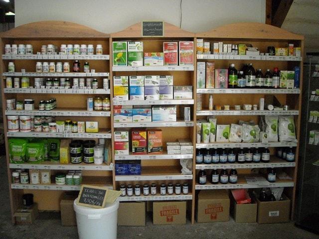 complement-alimentaire-bio-magasin-essentiel-marciac-copier-min