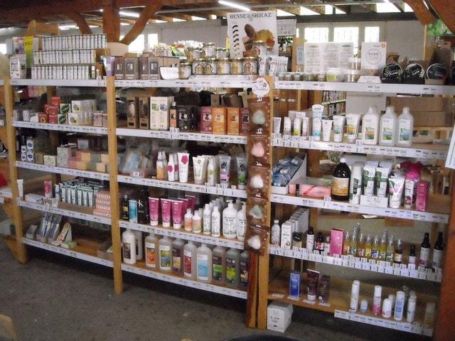 cosmetique-bio-magasin-essentiel-marciac-copier-min