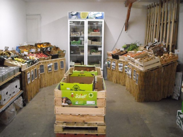 fruit-legume-bio-marciac-min-copier