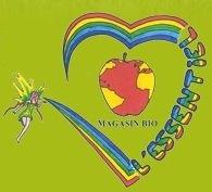 logo-magasin-bio-essentiel-marciac