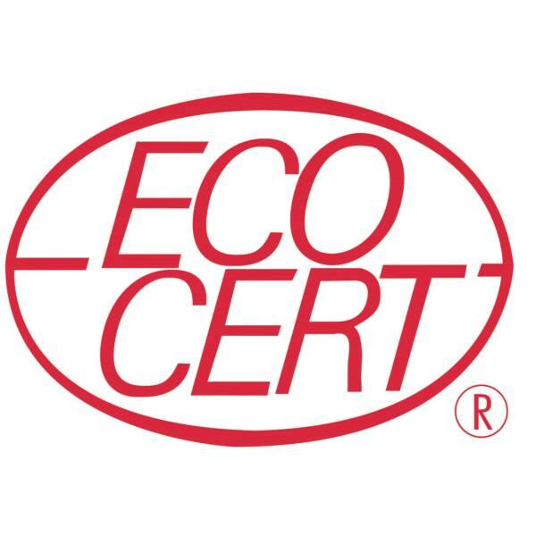 logo_ecocert_op_600x600