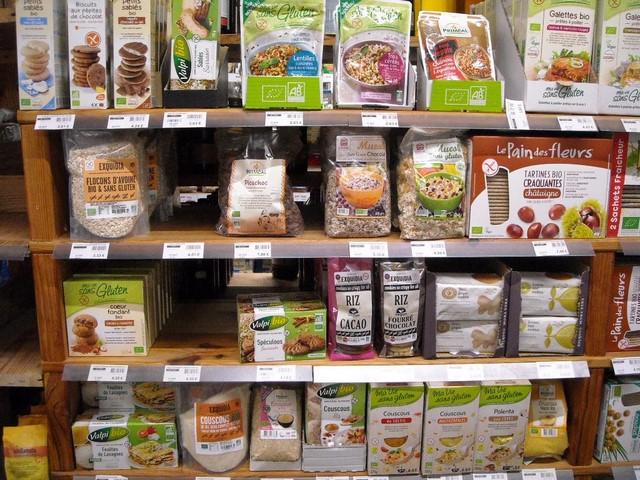 produits-sans-gluten-bio-min-copier